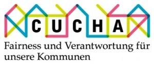 Cucha Logo