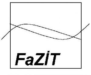 FaZIT_Logo